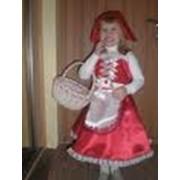 Пошив детских карнавальных костюмов фото