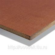 Текстолит лист 8 мм фото