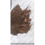 Гречневая мука кормовая, гречка фото