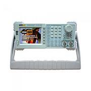 Генератор сигналов специальной формы Г6-37М ПрофКиП фото