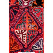 Текстильный дизайн дома, Дизайн домов, заказать Украина фото