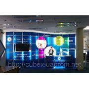 Cubex фото