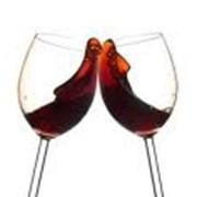 Вина виноградные коллекционные фото