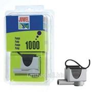 Помпа Juwel Eccoflow 1000, 1000 л/ч. фото
