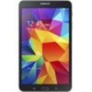 Планшет Samsung Galaxy Tab 4 8.0 16GB Wi-Fi Black SM-T330NYKA фото