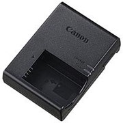 O.E.M. Зарядное устройство LC-E17 для Canon фото