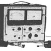 Вакуумметр ионизационно-термопарный ВИТ-2 фото