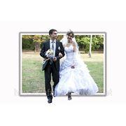 Свадебный репортаж фото