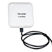 Коммутатор TP-Link TL-ANT2409A фото