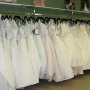 Прокат свадебных платьев мировых брендов фото