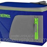 Изотермическая сумка 4 л, Radiance 6Can Cooler фото