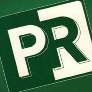 PR-компании фото