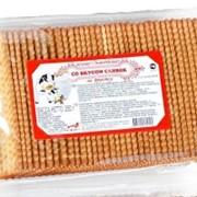 Печенье диетическое купить в Алматы, заказать печенье диетическое в Алматы, Демидовское печенье на фруктозе со вкусом сливок, печенье на фруктозе купить в алматы фото