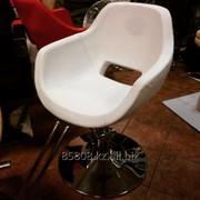 Кресло парикмахерское люксор фото