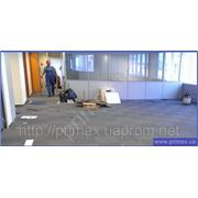 Уборка после ремонта послестроительная уборка цена киев