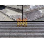 Реставрация мрамора и гранита. Натуральный камень фото