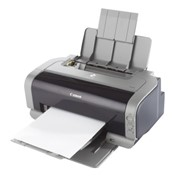 Настройка и подключение принтера фото