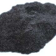 Графит кристаллический литейный (ГЛ-1, ГЛ-2, ГЛ-3) фото