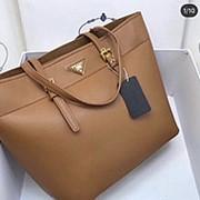 Дамская сумка 👜 Prada фото