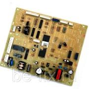 Плата (модуль) управления для холодильника Samsung DA92-00209C. Оригинал фото