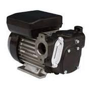 Электрический насос для перекачивания дизтоплива PANTHER 56 (230В) фото