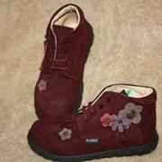 Обувь детская в Украине фото