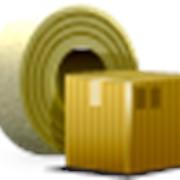 Оборудование для картонно-бумажной промышленности фото