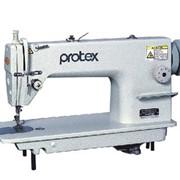 Промышленная швейная машина Protex TY-6190H фото