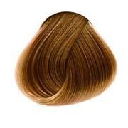 Concept, Краска для волос, 8.37 фото