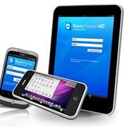 Разработка приложений для мобильных устройств для Android и iOS фото