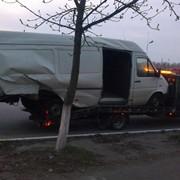Автопомощь в Минске круглосуточно фото