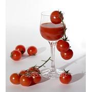Сок томатный с солью фото