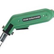 Электрический аппарат для купирования хвостов, стандарт фото