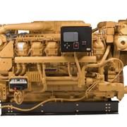 Двигатель Caterpillar 3066, 3054, 3054C, 3056 фото
