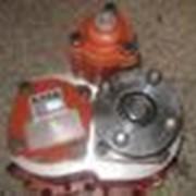 Коробка отбора мощности ; QH70-G3075 фото