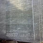 Паронит ПОН-Б 0.6мм, код 4011 фото