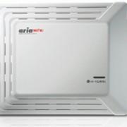 Цифровая мини-АТС LG-Ericsson ARIA SOHO фото