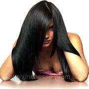 Наполнение и восстановление волос фото