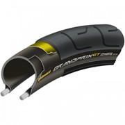 Покрышка Continental Grand Prix GT 700x25c фото