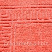 Полотенца махровые банные фото