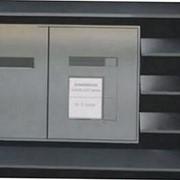 Установка системы Умный дом в медицинских учреждениях фото