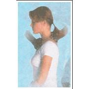 Контактный и без контактный энергетический массаж фото