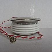 Силовой тиристор ТБИ243 фото