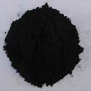 Краска жидкий пластик Черный 3 л фото