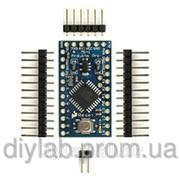 Arduino Pro Mini ATmega328 фото