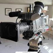 Производство кино - и видеофильмов, телевизионных программ,Видео сериалы. фото