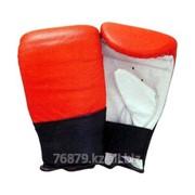 Перчатки для единоборств Арт. GSC-1020 фото