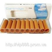 Картриджи для электронных сигарет фото