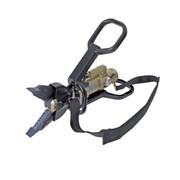 Ручной универсальный инструмент разжим-кусачки SPS 260 H фото