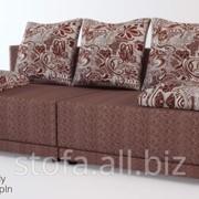 Обивка для диванов и кресел FLY фото